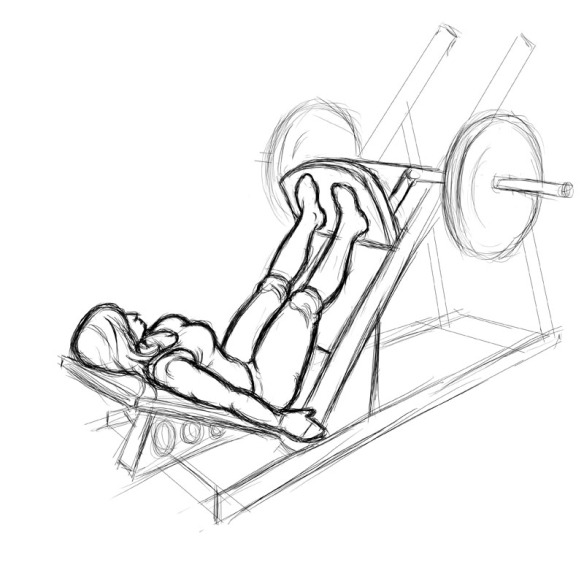 curvy-women-leg-press-2