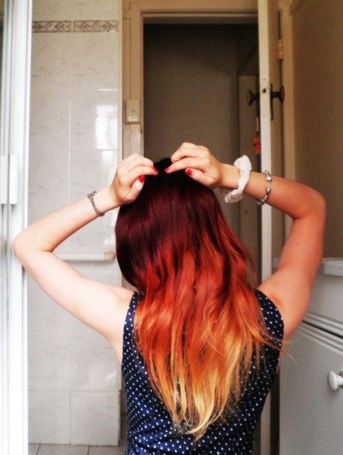 red_ombre_hair_2