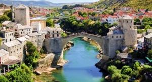 highlights-of-croatia-balka