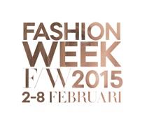 Banner_FashionWeekFeb2015_600